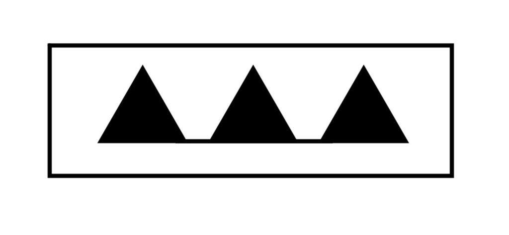 リモコンリレー集合体