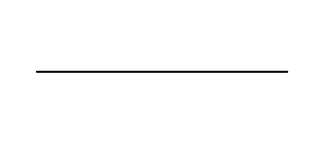 天井隠ぺい配線