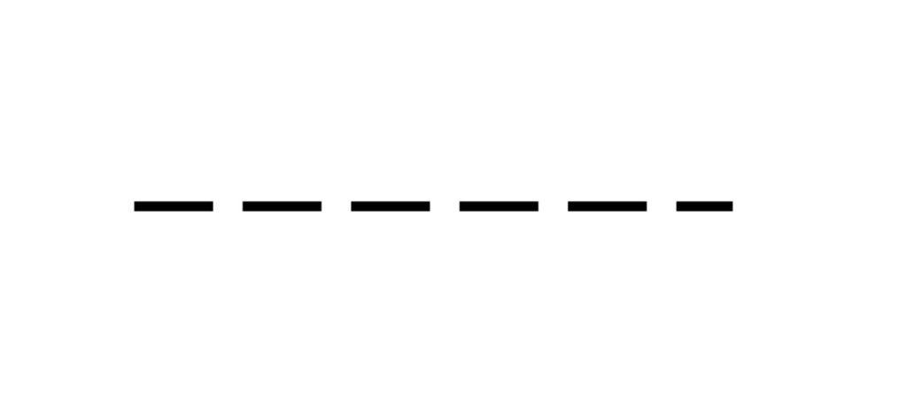 床隠ぺい配線