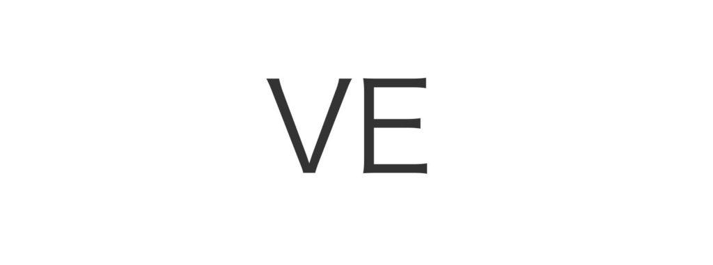 硬質塩化ビニル電線管VE管