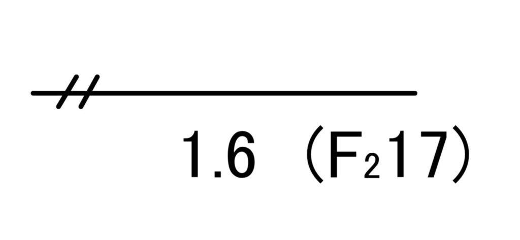 IV1.6×2本二種金属製可とう電線管17
