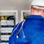 電気工事の現場監督(施工管理)の仕事内容や給料【未経験の会社選び】