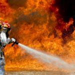 消火設備の図面記号12選【その他防災系の図面記号47選も紹介】