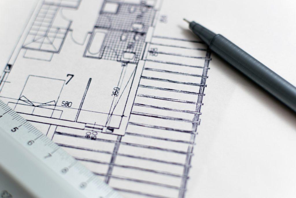 消火設備の設置基準を12設備ごとに解説