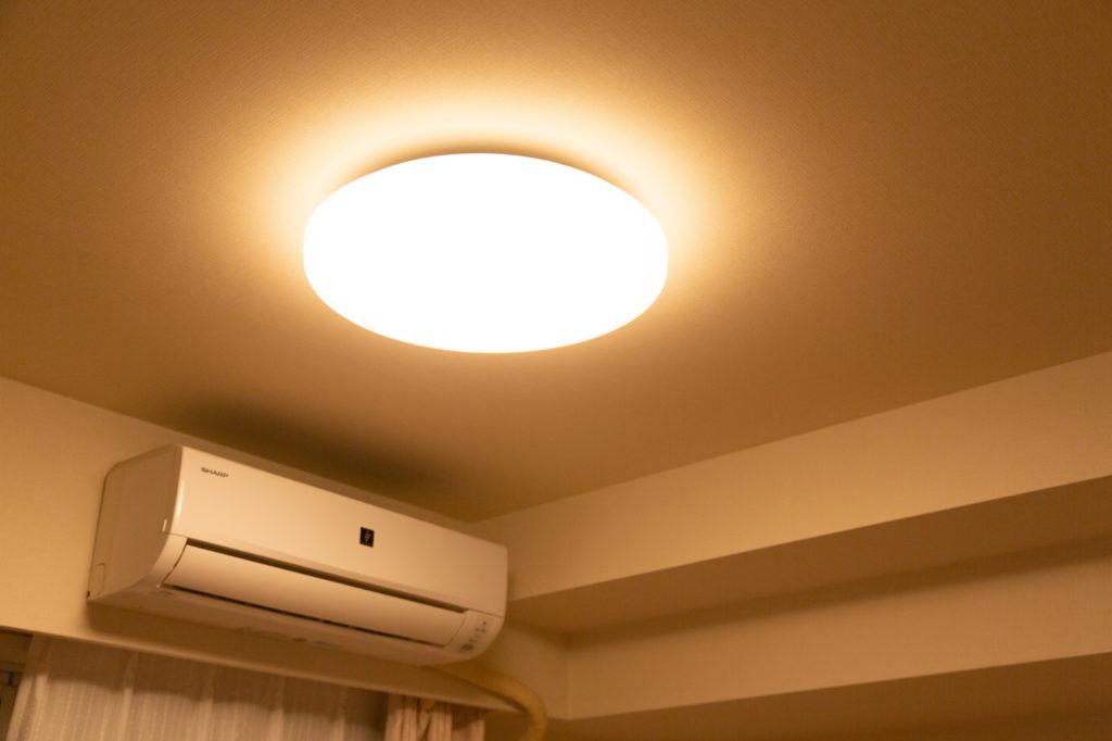 まとめ【LEDの寿命は約10年だが、機器の故障や環境で寿命が短くなる】