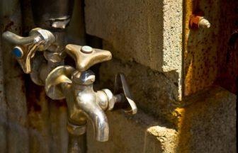給水装置工事主任技術者の難易度【合格率や合格基準から分析】