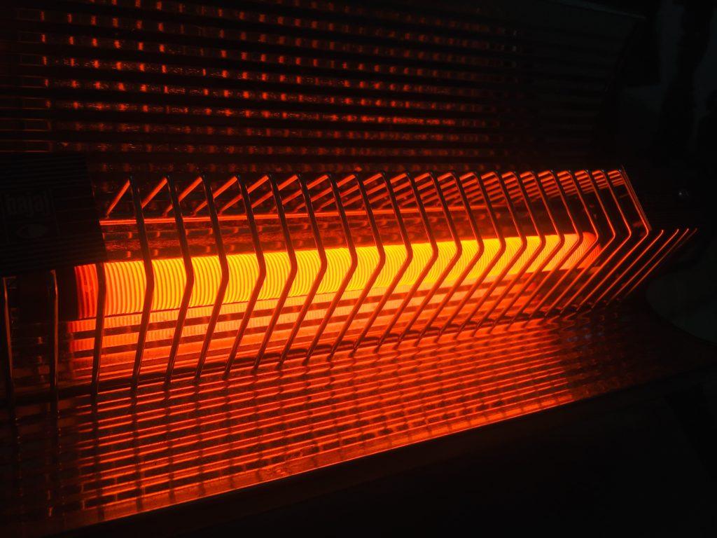 電気式の床暖房の仕組み【メリットとデメリットも解説】