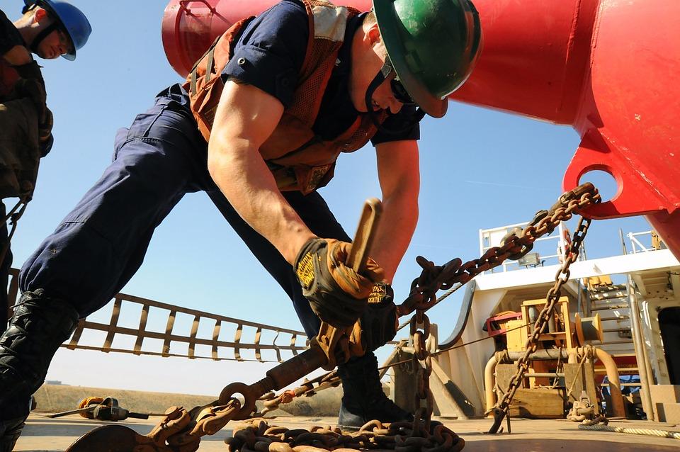 配管工の仕事内容を解説【向いてる人や仕事の種類も紹介】