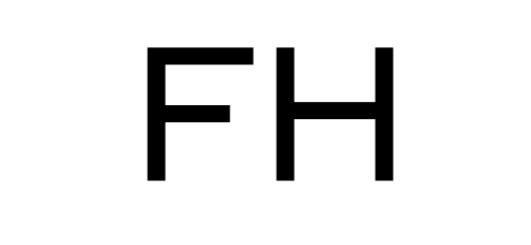 フロアヒンジ