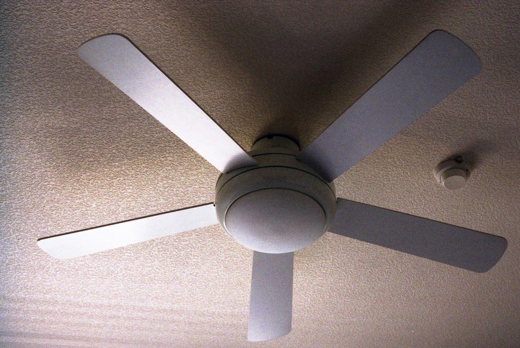 まとめ【空調設備の施工管理の基礎を知ってから転職しよう】