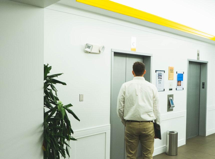 エレベーターの設置義務は法律や条例に従う【設置届についても解説】