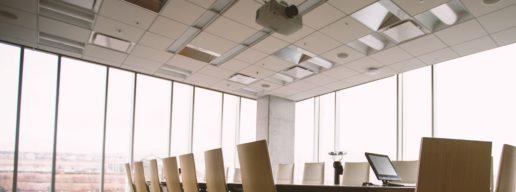 空調設備の施工管理の仕事内容【未経験から転職するときの注意点】