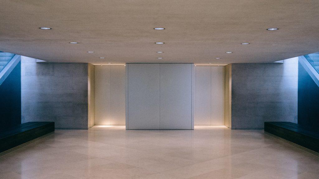 まとめ【エレベーターの設置義務は法律や条例によって違う】