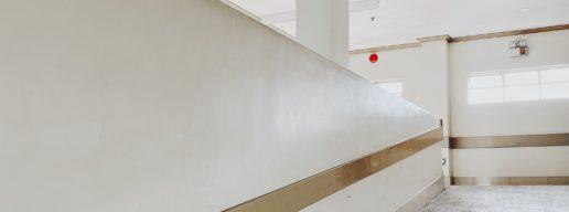 スロープの勾配の計算方法を解説【1/8・1/12・1/15の早見表あり】