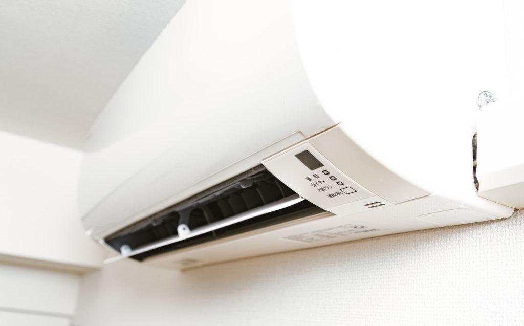 空調設備の施工管理の仕事内容【資格・年収・激務かも解説】