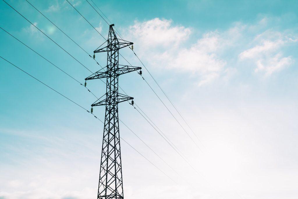 工事担任者と他の電気通信系の資格と難易度を比較