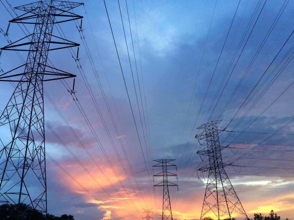 他の電気通信系の資格と電気通信主任技術者の難易度を比較してみた
