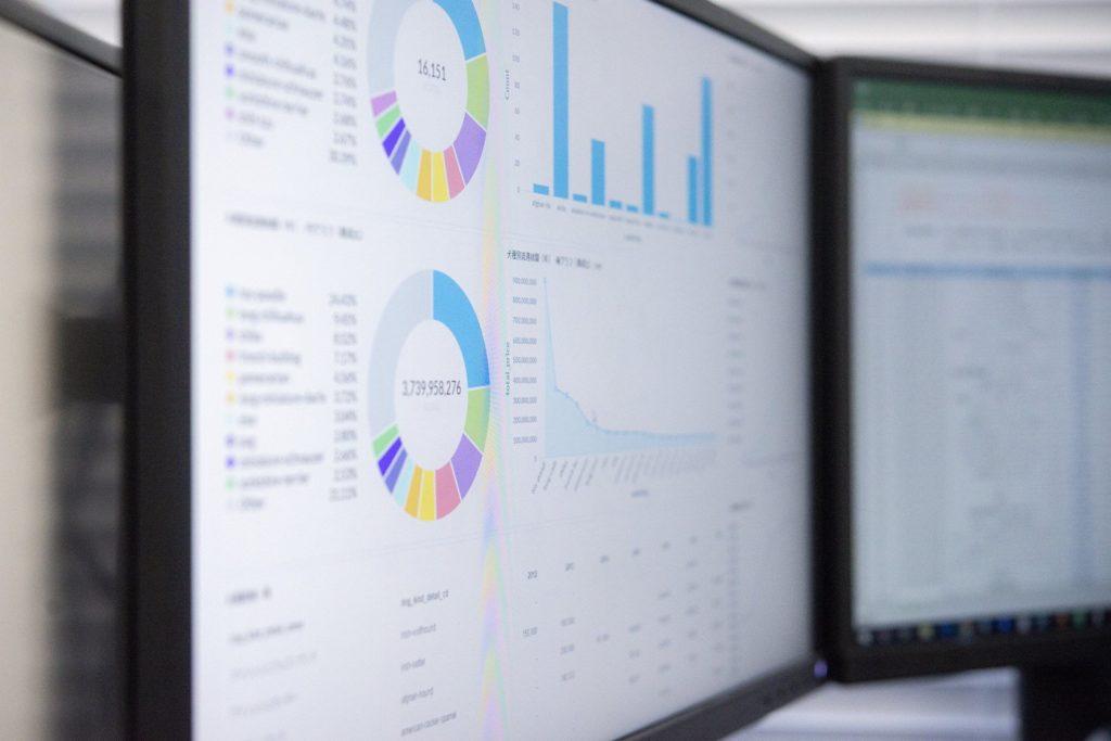 2級電気通信工事施工管理技士の難易度を過去問や合格率から分析