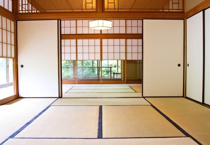 畳のメリットとデメリットを解説【フローリングや置き畳と比較】