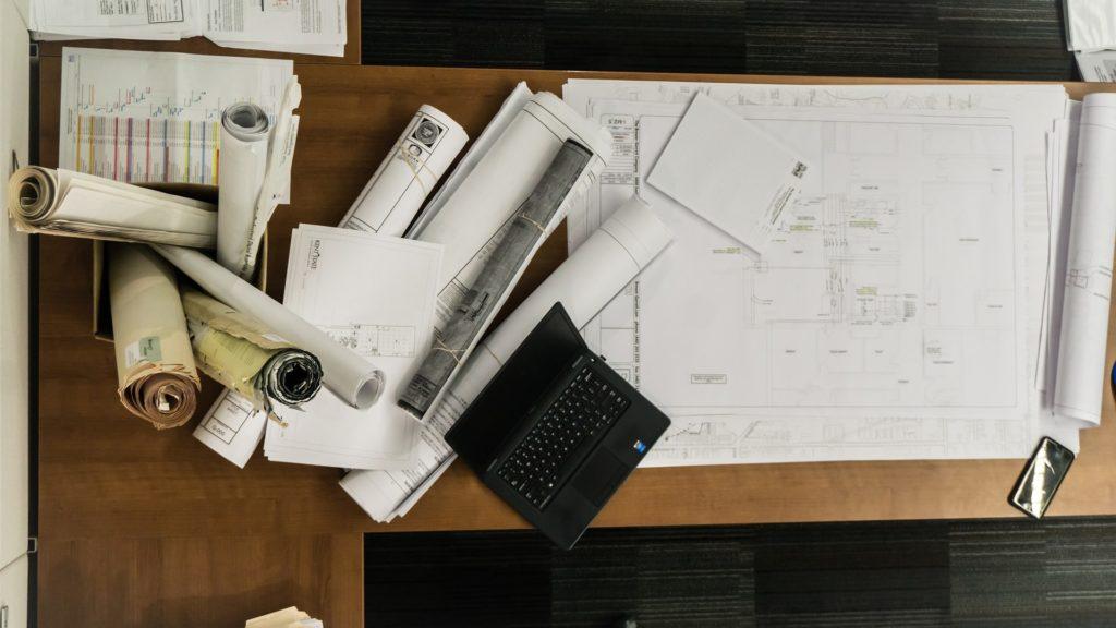 まとめ【設備設計一級建築士は難易度高めです】
