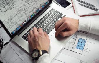 設備設計一級建築士の難易度を合格率や受験資格から分析してみた