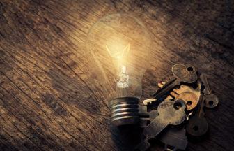 電気工事士はやめとけと言われる3つの理由【向いてる人の5つの特徴】