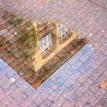 水切りの役割や種類を解説【建築物の寿命を守る建材も紹介】
