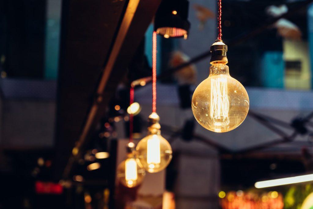 電気工事士が独立するときの3つの注意点