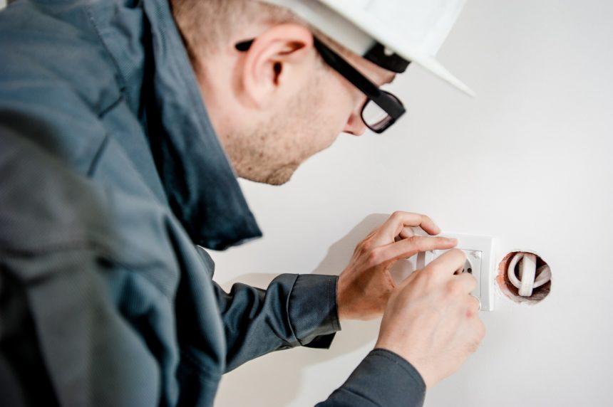 電気工事士が独立で失敗しにくい3つの方法【独立前に準備しよう】