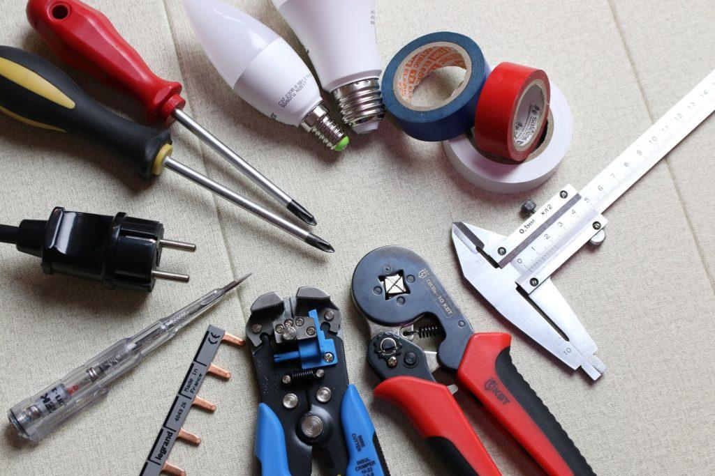 電気工事士が独立で失敗しにくい3つの方法