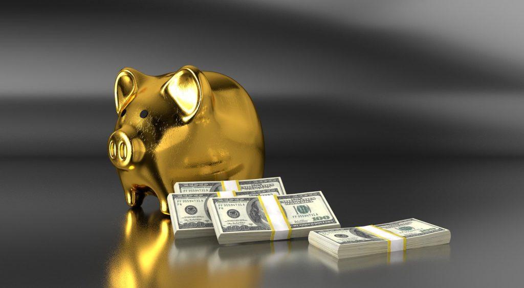 ボイラー技士の平均年収は382万円
