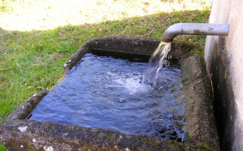 排水管の勾配の付け方や基準