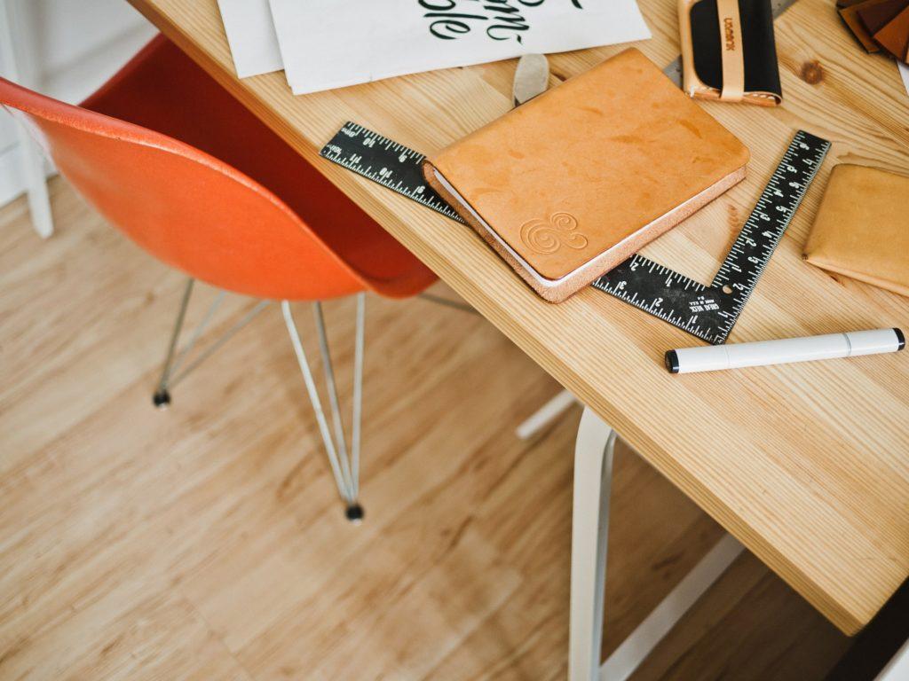 建築設備士の難易度と勉強のコツ