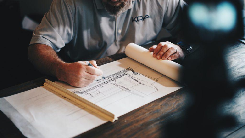 設備施工管理の良いところ3選