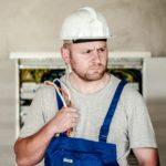設備施工管理の6つの仕事内容【きついところや激務の感じも解説】