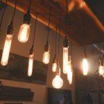 電気施工管理におすすめの転職先9選【転職活動の手順も解説します】