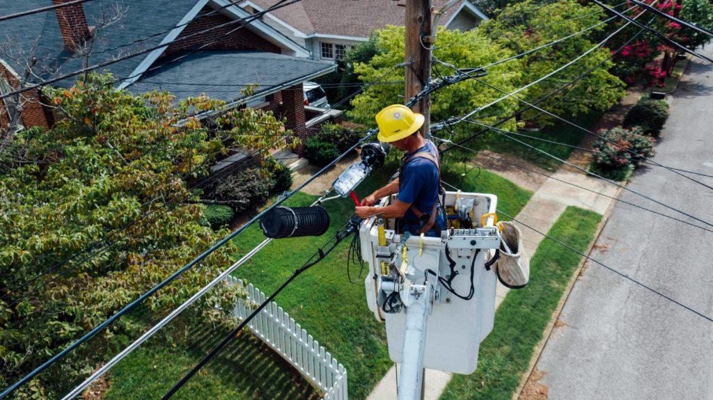 まとめ【電気施工管理におすすめの転職先は9つ。さっそく行動開始】