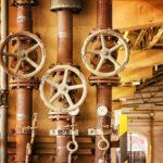 1級管工事施工管理技士を取得する4つのメリット【合格のコツも解説】