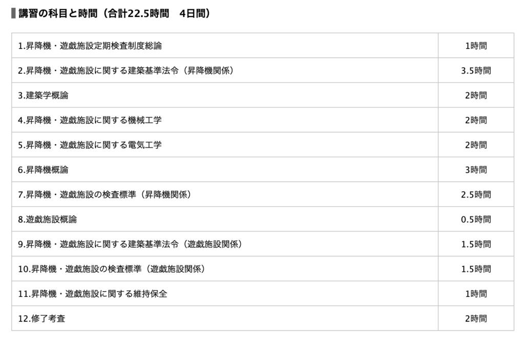 一般財団法人日本建築設備・昇降機センター