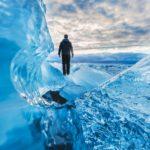 冷凍空調技士試験の合格率からみる難易度【過去問や講習会で勉強すべし】