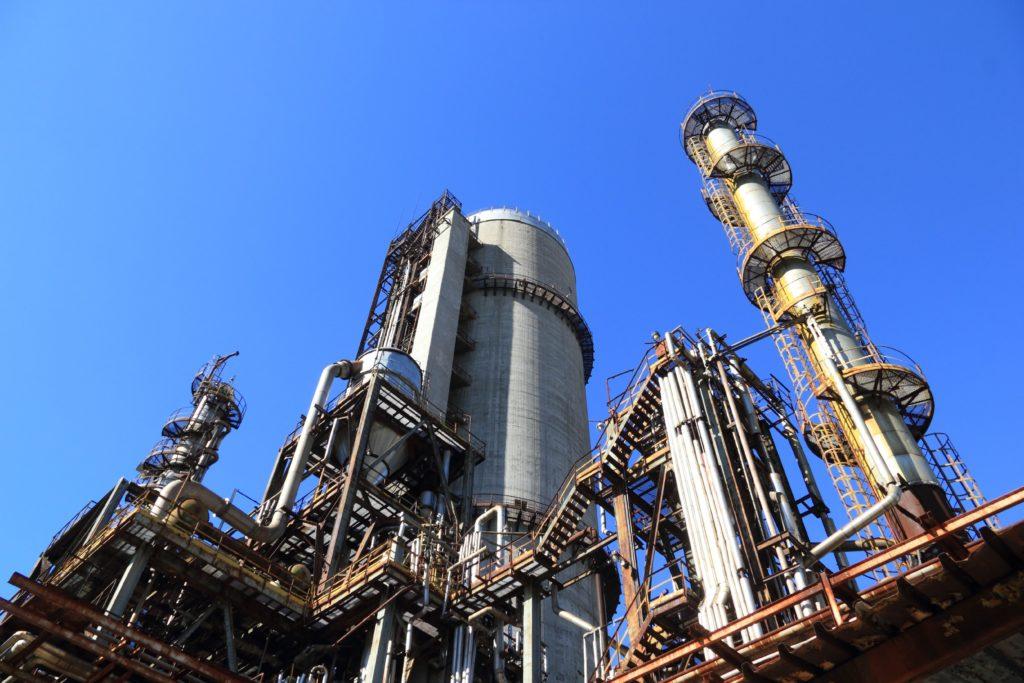 ガス消費機器設置工事監督者の資格取得後のキャリアプラン