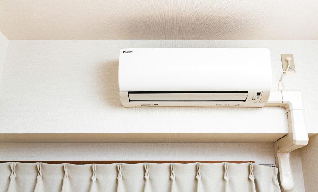 冷凍空調技士に合格した後の転職先