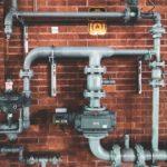 ガス消費機器設置工事監督者の合格率【修了試験の勉強方法のコツ】