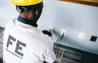 建築設備検査員の難易度【合格率は高い。講習と過去問で合格しよう】