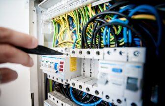 配電制御システム検査技士の試験内容【公式テキストで問題に慣れよう】