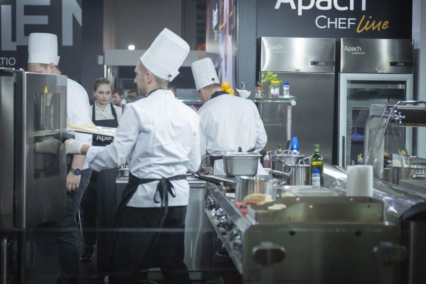 厨房設備士の試験の難易度【難しくない。合格率が上がる勉強方法】