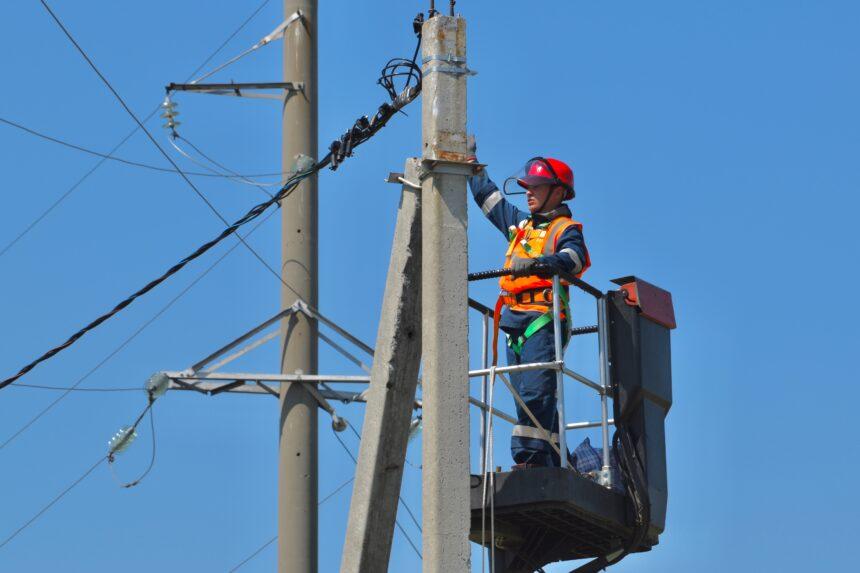 2級電気工事施工管理技士を取得する3つのメリット【取得した未来図】