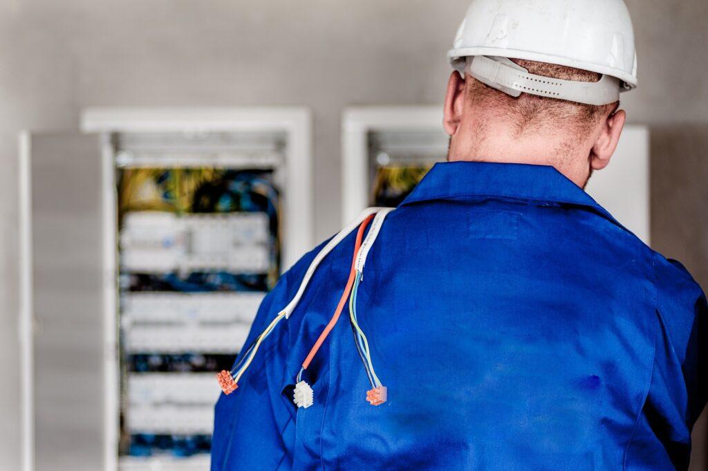 電気施工管理は未経験から転職できる【求人あり】