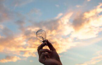 電気施工管理は未経験から転職できる【転職に失敗しないコツも解説】