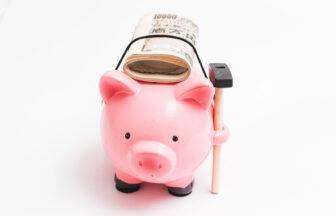 設備施工管理の年収は500万円くらい【年収アップの3つのコツも解説】